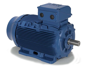 Danny 39 s electric motors for Used industrial electric motors